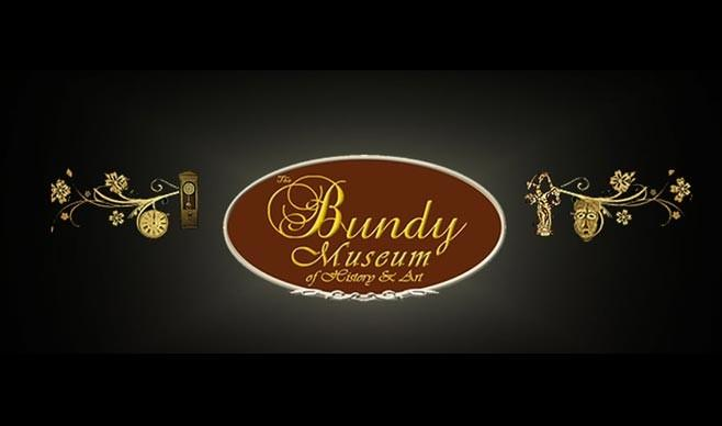 Bundy Museum of History and Art
