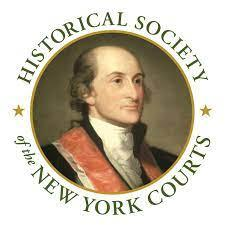 Historical Society of the New York Courts