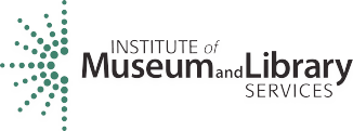 Institute of Museum Library and Services Logo