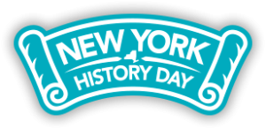 New York State History Day Logo