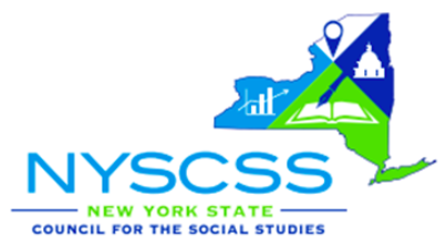 New York State Council for the Social Studies Logo