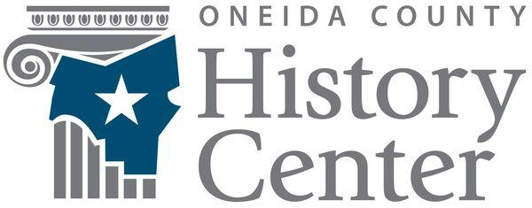 Oneida County History Center