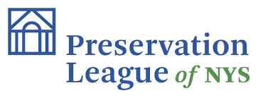Preservation League of NYS