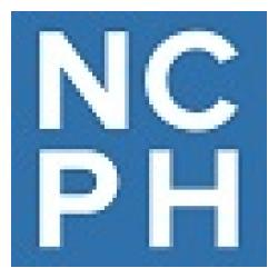 National Council for Public History Logo