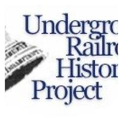 Underground Railroad History Project