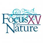 Focus on Nature XV