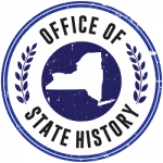 State History Logo