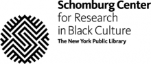 Schomburg Center for Research in Black Culture Logo