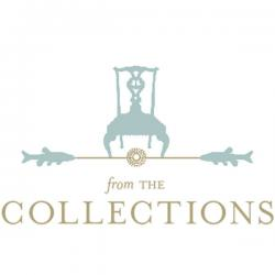 From the Collections logo
