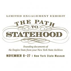 Path to Statehood