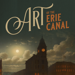 Art of the Erie Canal