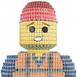 canstruction web icon 1 x 1