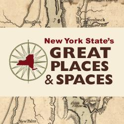 Great Places & Spaces
