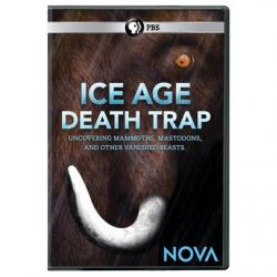Ice Age Death Trap