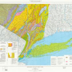 Lower_Hudson_Bedrock_Sheet_tn