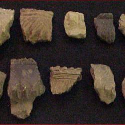 schoharie dating site Since 2002, museum scientists and researchers from the department of anthropology at the university of albany, suny have completed archaeological excavations at sites in the schoharie valley.