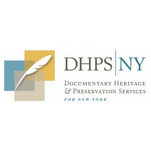 DHPSNY Statewide Documentation Planning: Conversations on Local History