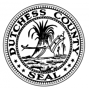 Dutchess County Clerk