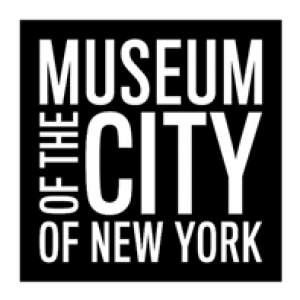 Museum of the City of New York Logo