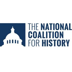 National Coalition for History