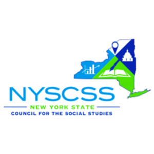New York State Council for the Social Studies