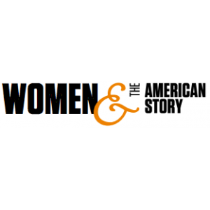 New York Historical Society Women and American Story