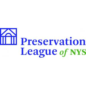Preservation League of New York