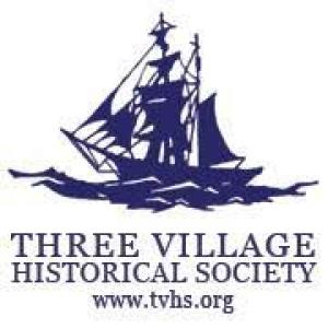 Three Village Historical Society