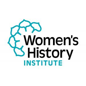 Women's History Institute of Historic Hudson Valley