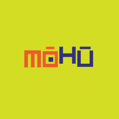 Mohu graphic 2