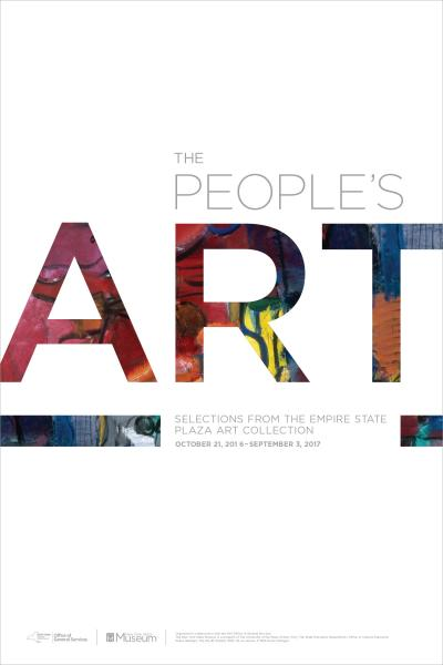 People's Art