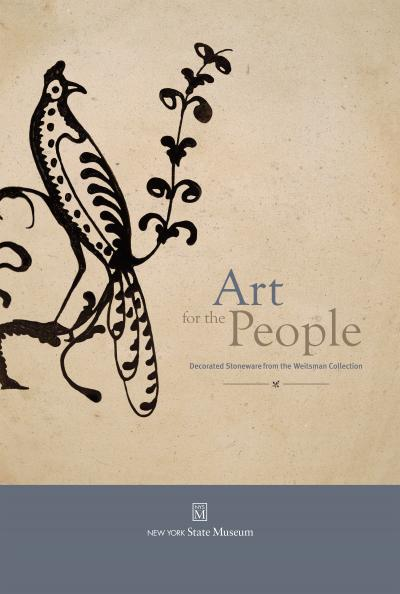 Art for the People