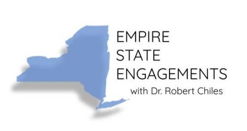 Empire State Engagements