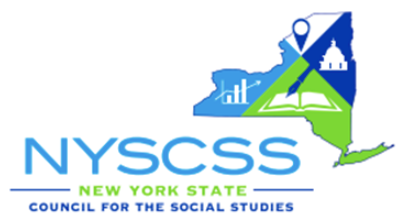 NYS Council for the Social Studies Logo