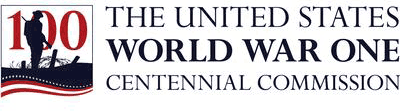 The united states world war I centennial commission