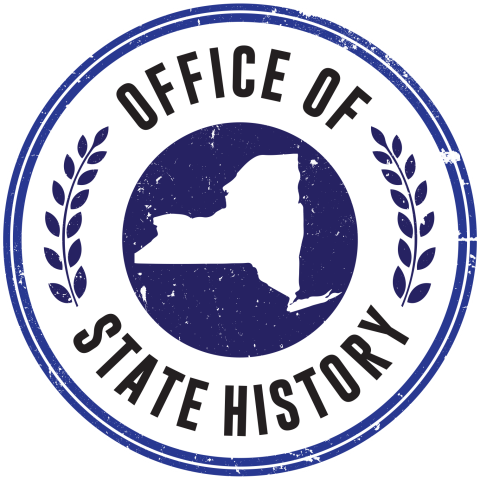 Office of State History Banner