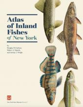 Fish Atlas Cover